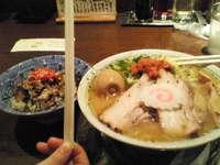 200205musashi
