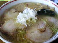 200415marukiya