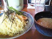 200526okamuraya