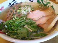 200603urasaki