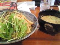 200613okamuraya