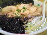 200626urasaki