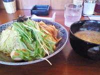 200627okamuraya