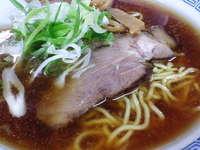 200805toku1_2