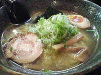 200825kokuyaharadaya