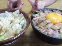 201011okumuraya2_3
