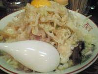 201023pop_yushima