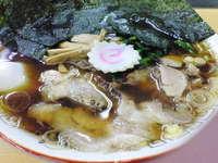201214aoshima_2