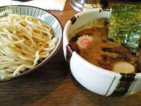 20090307daikokuya