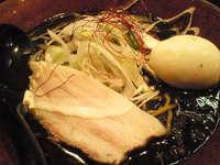 20090312_1keisuke