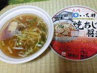 20090517ichii_c