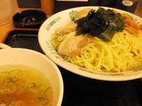 200906110051hidakaya