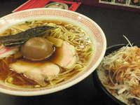 200907211918daishi