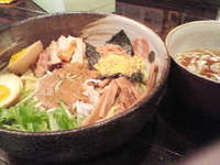 200908011347tsubaki