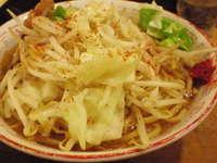 200908211847daijirou