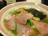 200909251825daishi