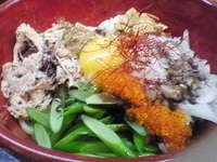 200910011932motoishi
