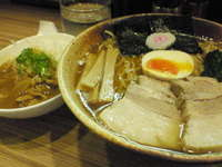 200910091853daifukuya