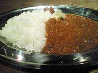 200911201300tsukishima62
