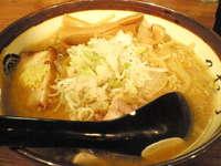 200911251936kotatsu