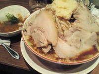 201001151818daifukuya_2