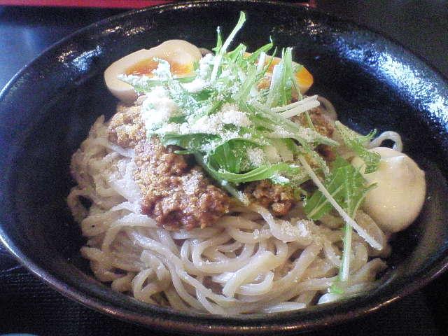 201003201132shinobu