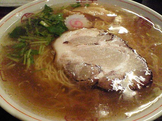201003241809namidabashi