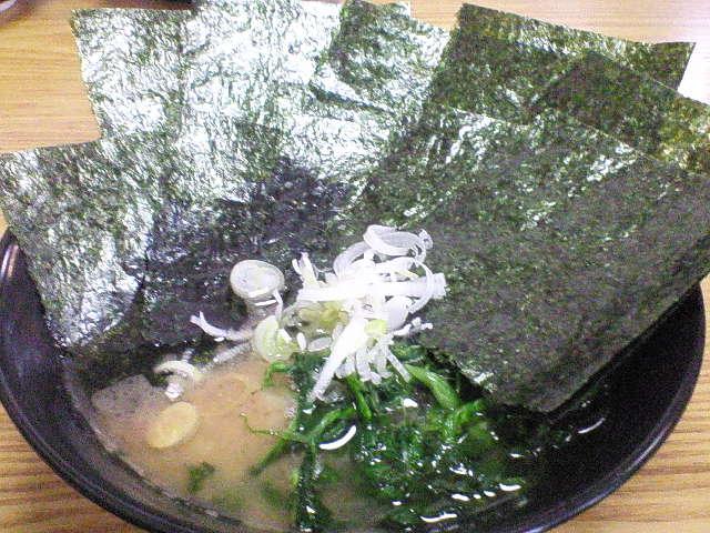 201004101137okumuraya