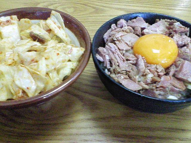 201004101137okumuraya2