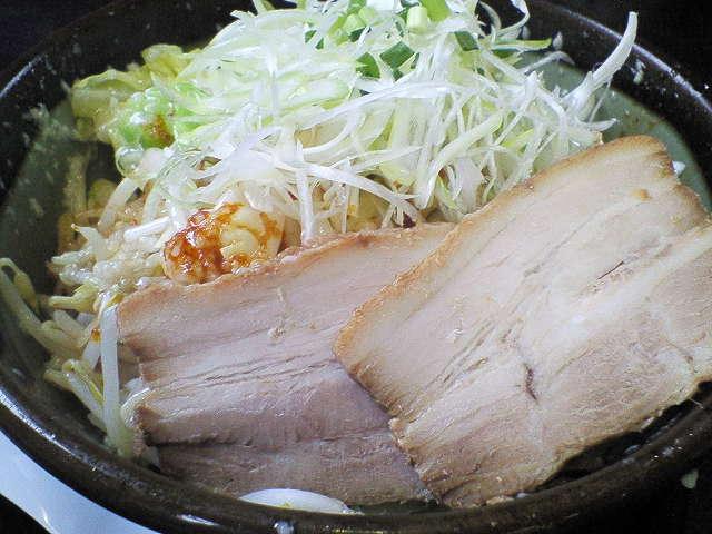 201005081114imura