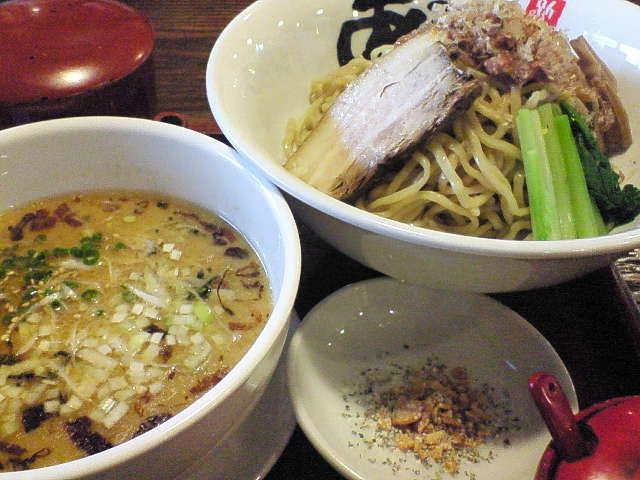 201006291404agosuke