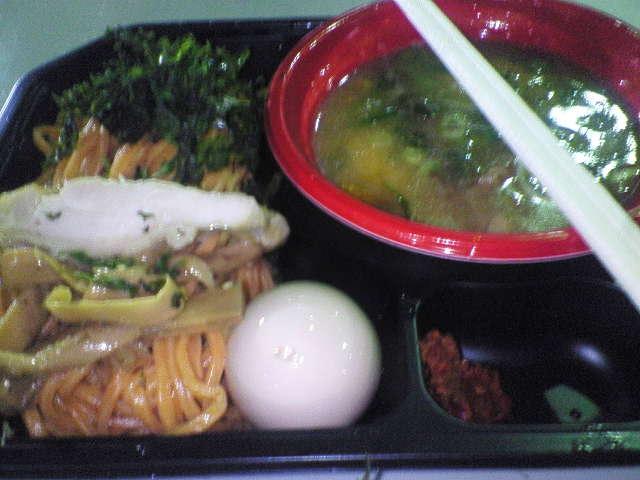 201010051920thaku_gyorai