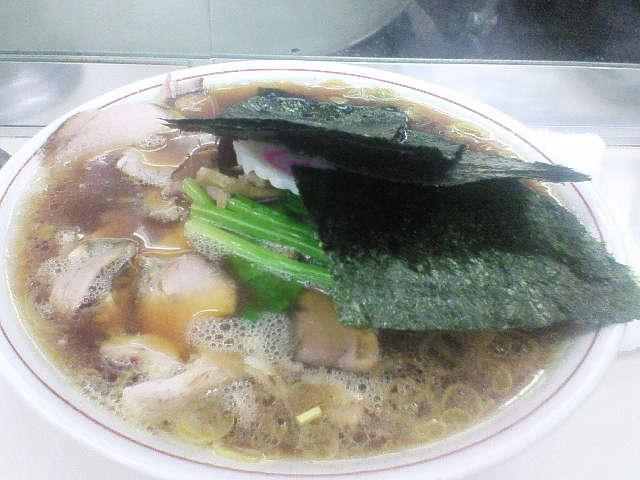201012161248aoshima