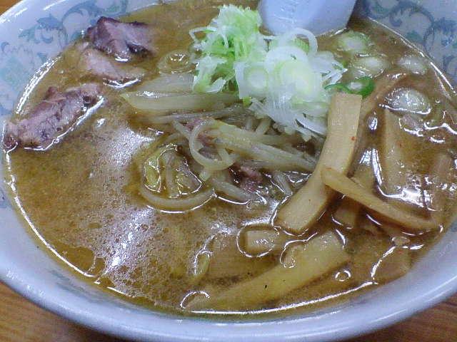 201012241613junren_2