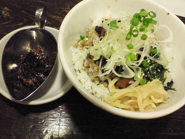 201012292011agosuke3