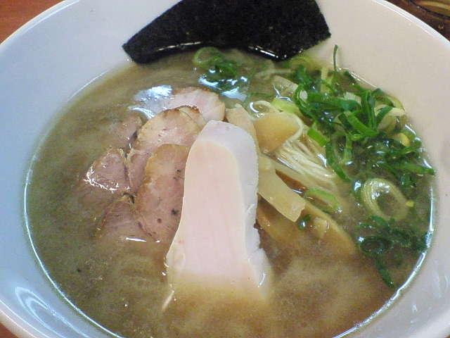201102171811fukunokami