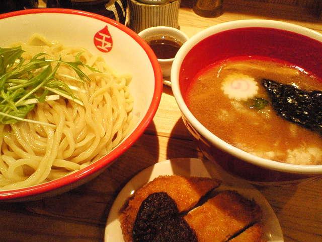 201102231925gyoku_aka