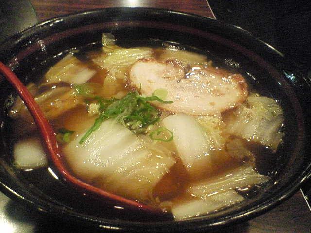 201103252009suika