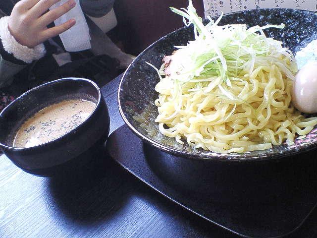 201103261118imura2