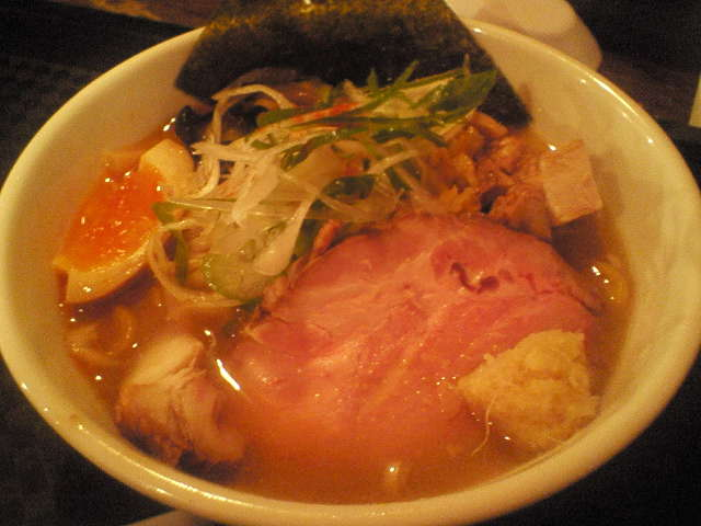 201103281943trc1keisuke
