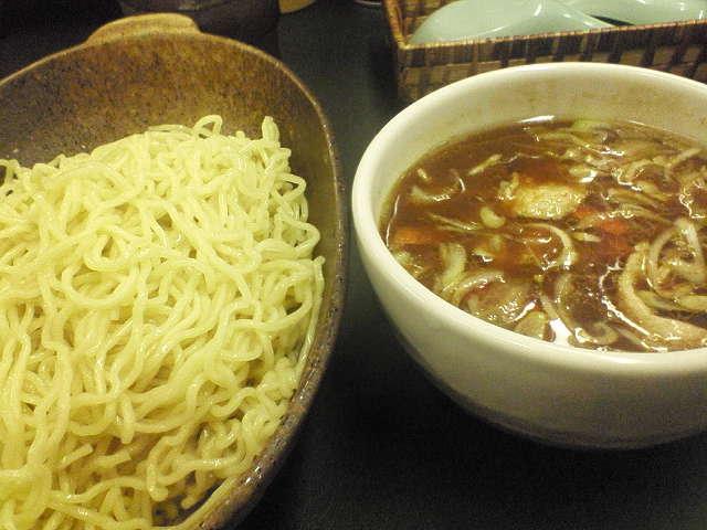 201104142007daishi