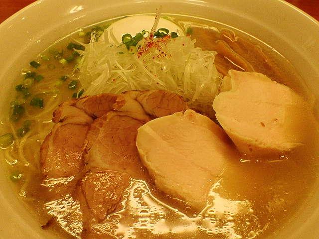 201106141911fukunokami