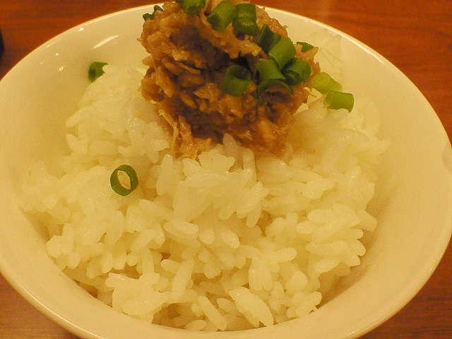 201106141911fukunokami2