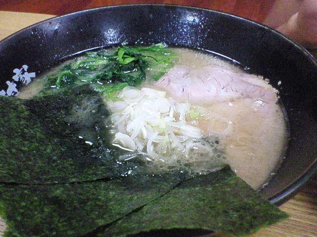 201106251112okumuraya2