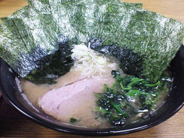 201106251112okumuraya_2