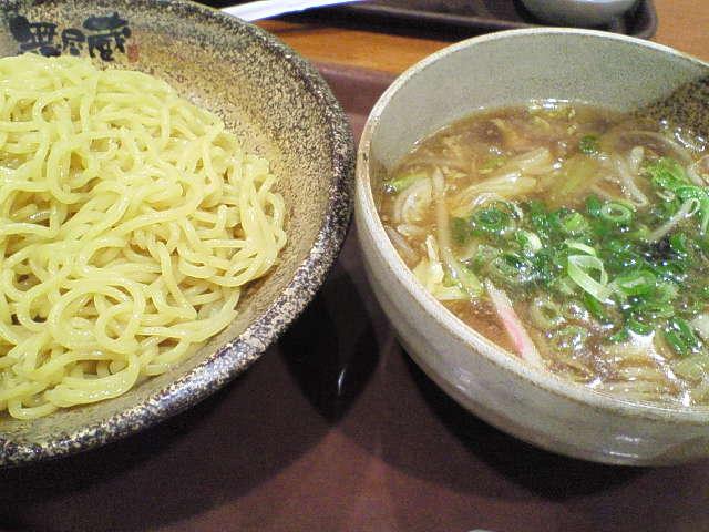 201107011937mujinzou