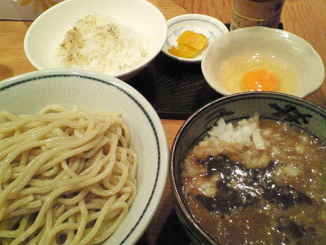 201107111846tsukisuppon