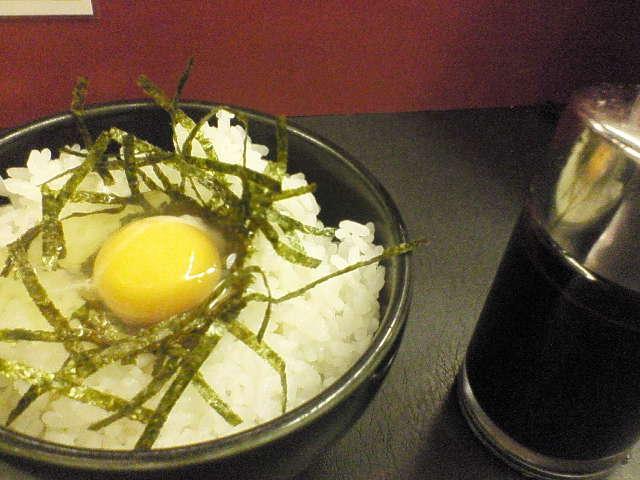 201107211943daishi2
