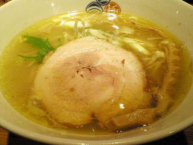 201108201321_5keisuke