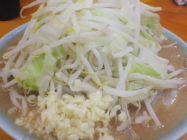 201109301905jirou